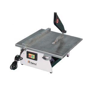 Плиткорез электрический FSC180 700 Вт, стол 395х385 мм, диск 180 мм
