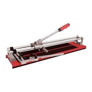 Ручной инструмент для укладки плитки